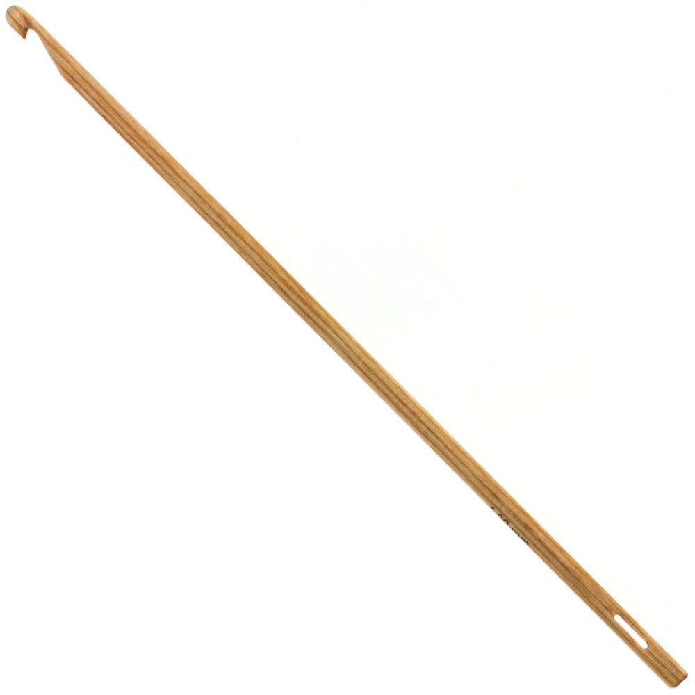 Lana Grossa KNOOKING-NEEDLE size 4,0