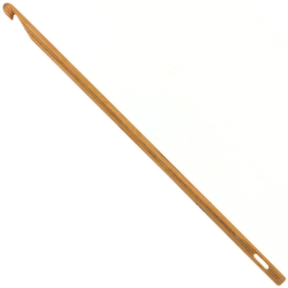 Lana Grossa KNOOKING-NEEDLE size 5,0