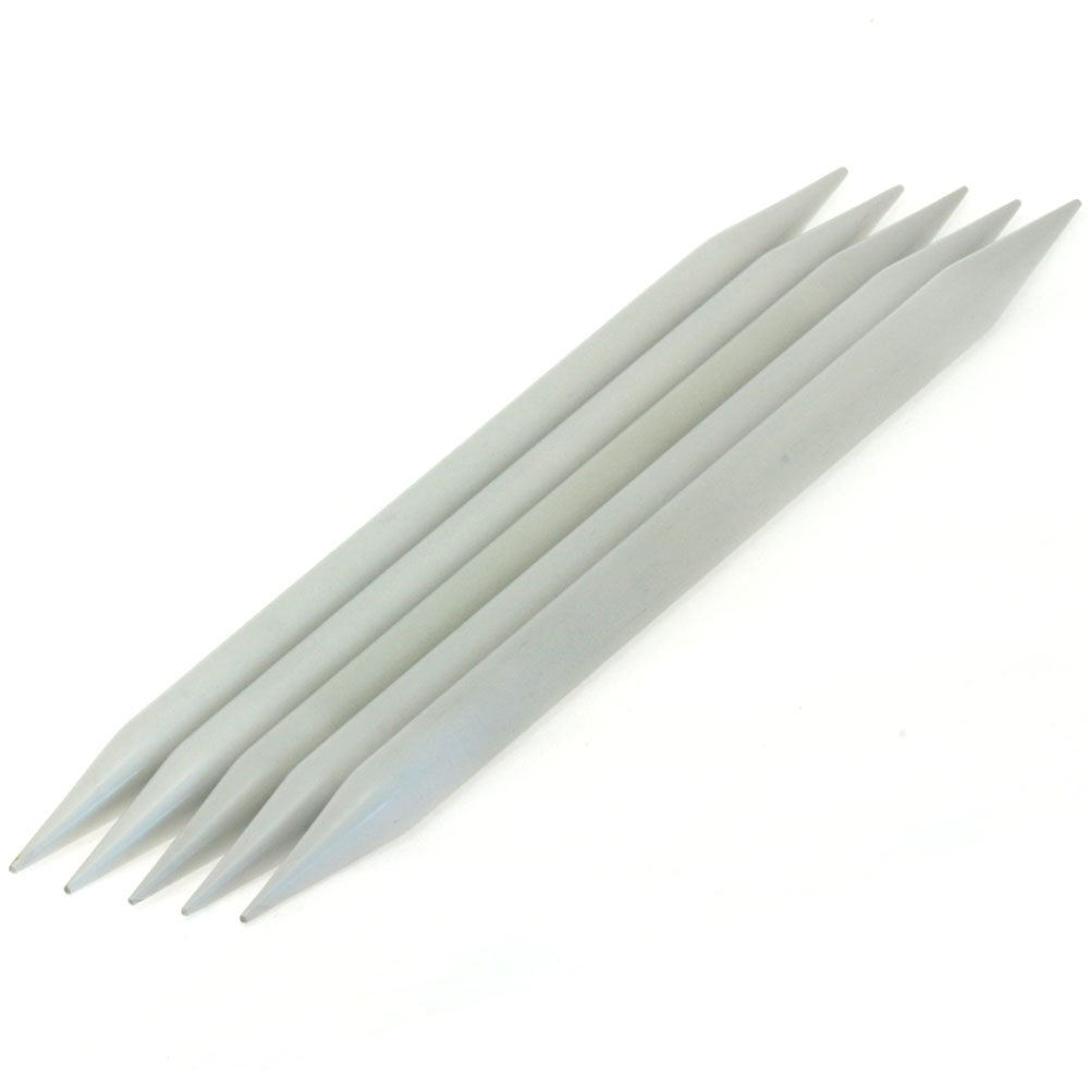 Lana Grossa Sock needles aluminum hollow tube size12,0/20cm