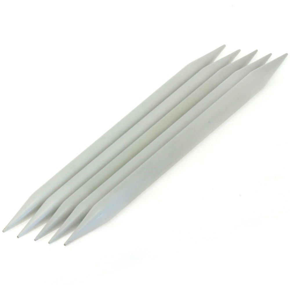 Lana Grossa Sock needles aluminum hollow tube size12,0/20cm