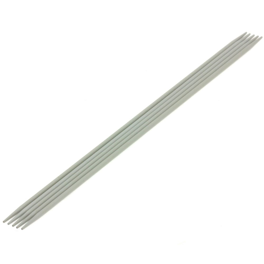 Lana Grossa Sock needles aluminum size 2,0/15cm
