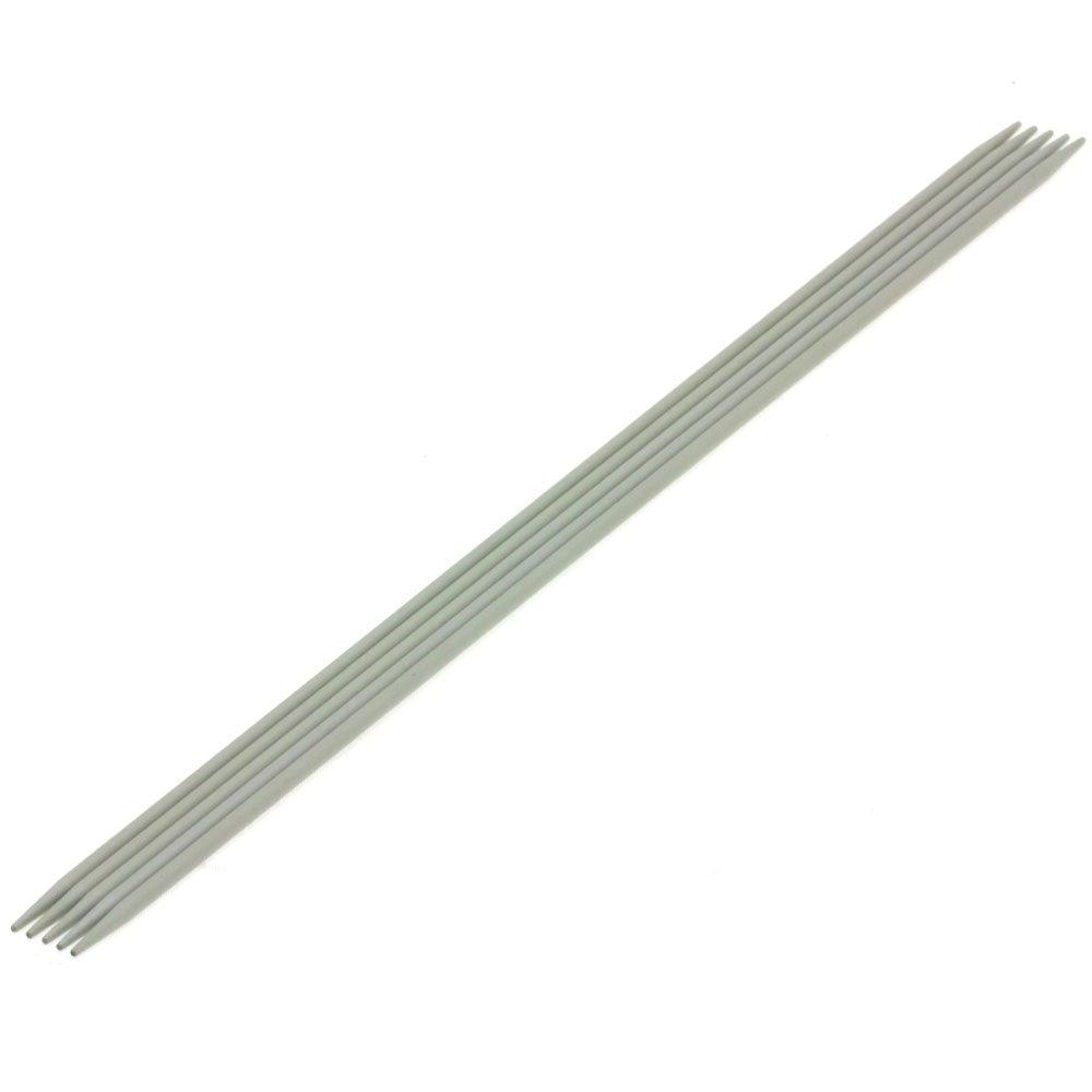 Lana Grossa Sock needles aluminum size 2,5/20cm