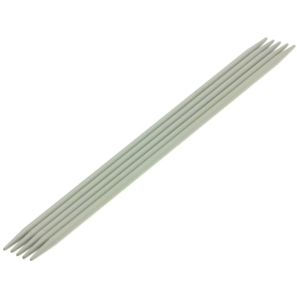 Lana Grossa Sock needles aluminum size 3,0/15cm