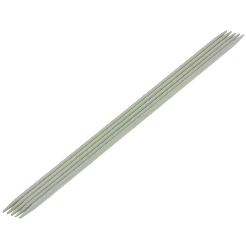 Lana Grossa Sock needles aluminum size 3,0/20cm