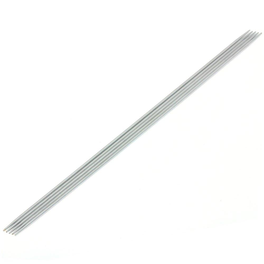 Lana Grossa Sock needles brass size 2,0/20cm