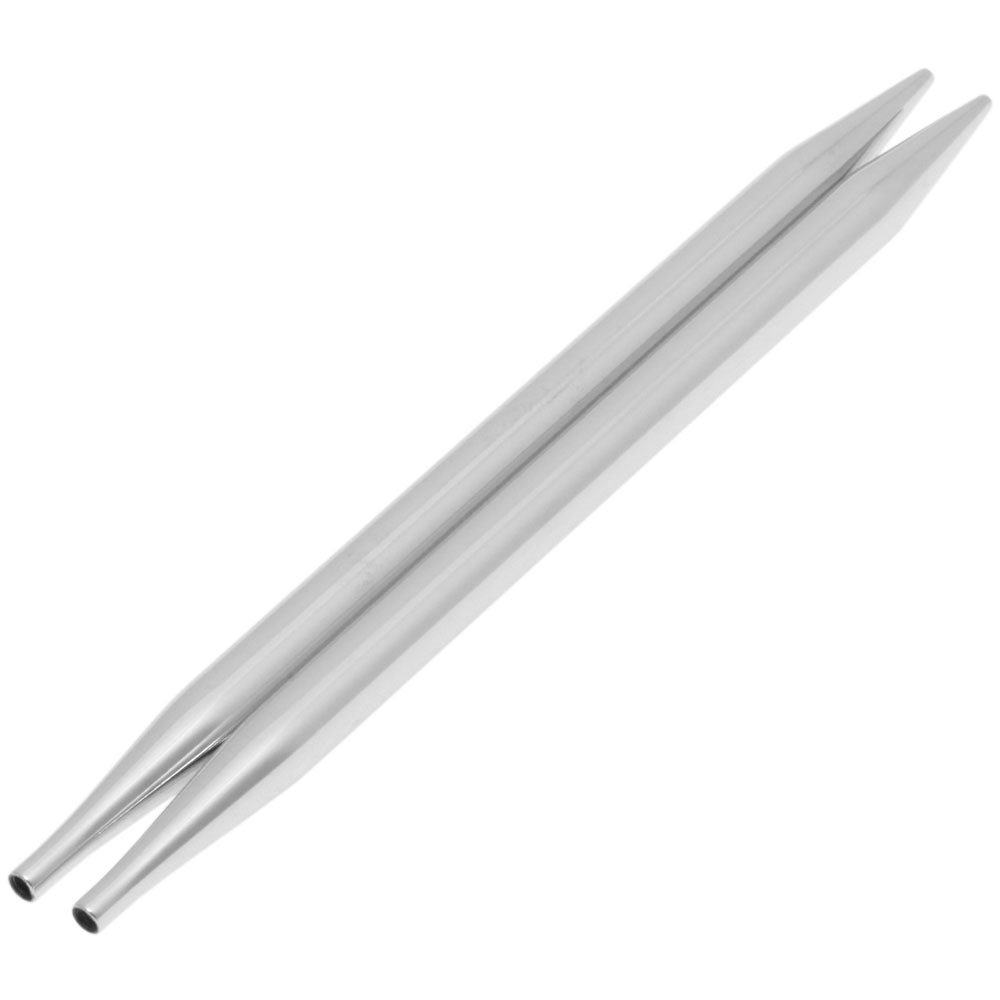 Lana Grossa Needle tips Vario brass soft tip S. 6,5