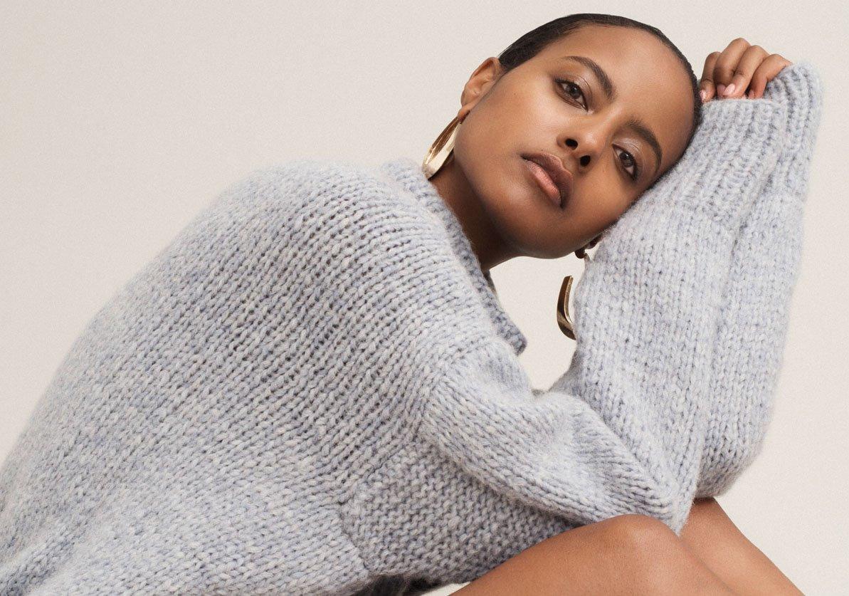 Open Kast Manchester : Lana grossa webshop filati wool yarn knitting patterns model